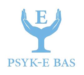 Psyk-E bas